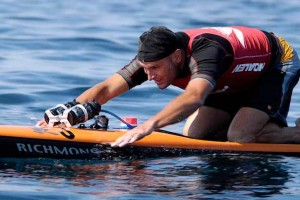 surf - life-saving - sauvetage